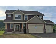7155 N 208th Cove, Forest Lake image