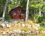 213 Mt. Hunger Shore RD, Windham image