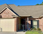 26752 Palmetto Lake Court East Unit 44, Denham Springs image