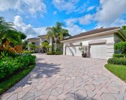 29 Somerset Drive, Palm Beach Gardens image