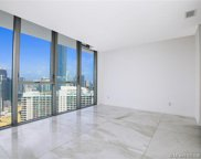 1300 Brickell Bay Dr Unit #4400, Miami image