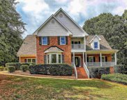 109 Cotton Creek Dr Unit 1, Mcdonough image