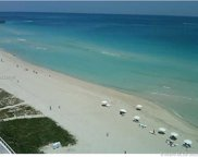 15811 Collins Ave Unit #504, Sunny Isles Beach image
