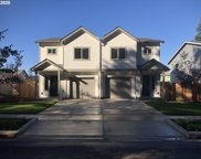 88192 JAMESON  WAY, Veneta image