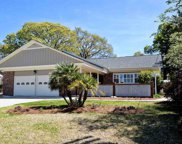 810 St. Charles Rd., North Myrtle Beach image