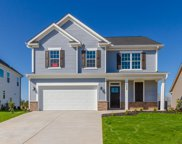 1268 Cobblefield Drive, Grovetown image