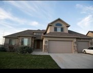 954 March Brown Dr W, Bluffdale image