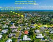 8631 SE Soundings Place, Hobe Sound image