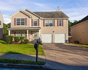 463 Baywood Way, Hiram image