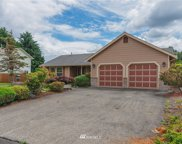 14402 143rd Street E, Orting image
