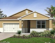 3521 Dovetail Avenue, Kissimmee image