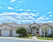 2595 Clubhouse Drive, Rocklin image