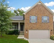 1072 Shire Dr, Antioch image