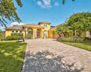 1104 Carriage Park Drive, Valrico image