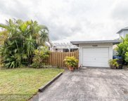 1459 SW 18th Ter, Fort Lauderdale image