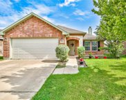 4533 Willow Rock, Fort Worth image