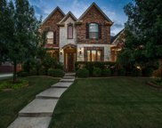 1295 Dutch Hollow, Frisco image