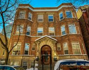 825 West Cuyler Avenue Unit GE, Chicago image