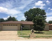 4308 E Greenridge, Wichita Falls image