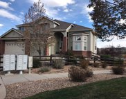 7612 Coyote Place, Littleton image