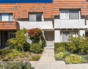 28026     Ridgebluff Court, Rancho Palos Verdes image