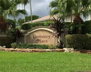5512 NW 125th Ter, Coral Springs image