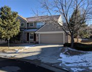 6083 East Briarwood Drive, Centennial image