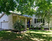 10005 Tuppence Trace, Louisville image