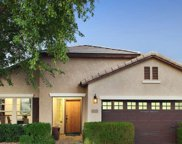 21556 E Freedom, Red Rock image