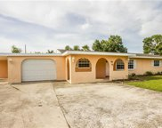 4530 Underwood DR, Fort Myers image