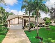 10377 Nw 6th Ct, Coral Springs image