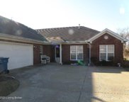 178 Clubhouse Dr, Shelbyville image