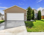 12729 Cultivator, Caldwell image