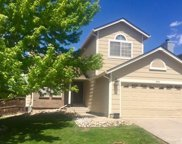 8995 Maribou Court, Highlands Ranch image