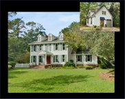 1017 Sweetwater Drive, Johns Island image