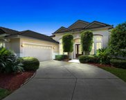 2029 Bloomsbury Run, Lake Mary image