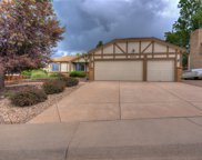 5530 South Miller Street, Littleton image