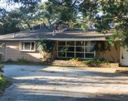 4134 El Bosque Dr, Pebble Beach image