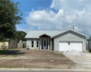 10473 119th Street, Seminole image