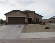 21580 E Frontier, Red Rock image