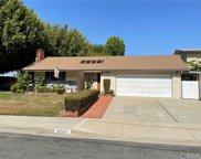 27928     Alaflora Drive, Rancho Palos Verdes image