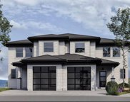 2173 Mountain Heights  Dr, Sooke image