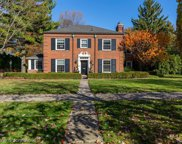 1152 Lochmoor Blvd, Grosse Pointe Woods image