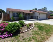 3170 San Angelo Way, Union City image