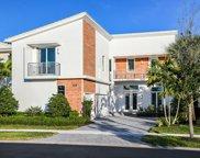 1050 Faulkner Terrace, Palm Beach Gardens image