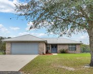 751 Brantly Road, Osteen image