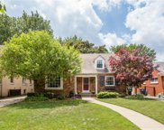 877 LINCOLN, Grosse Pointe image