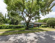 800 SW 16th St, Fort Lauderdale image