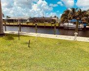1393 SW Seagull Way, Palm City image