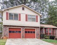 434 Chartley Trail, Stone Mountain image